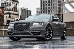 Chrysler Division Facing Uncertain Future