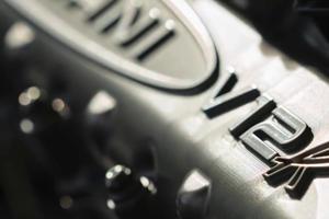 Listen To The 900-HP Pagani Huayra R Roar