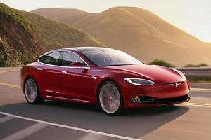 Tesla Wants Every Model S And Model X Sold Immediately