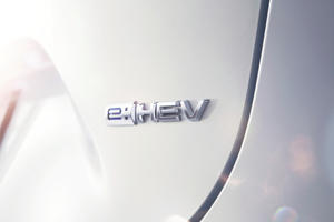 Official: America's Next Honda HR-V Will Be Totally Unique