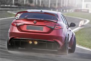 Stellantis Will Help Alfa Romeo And Maserati Get Their Mojo Back