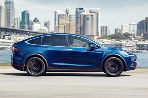 Tesla Will Never Make A Self-Driving Car