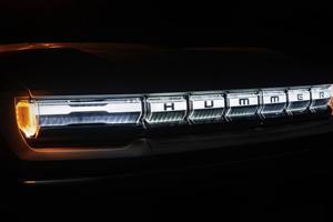 GMC Hummer EV Won't Debut During Super Bowl LV
