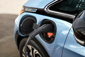 GM's Latest Plan Officially Spells Disaster For The Corvette