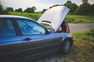A Guide to Common Car Problems