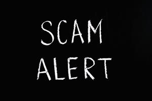 Selling Your Car? Beware of These Scams