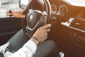 What You Need to Know About Cruise Control
