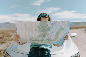 Preparing Your Car for a Stress-Free Vacation