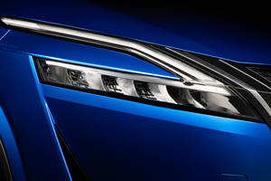 This Is When The New Nissan Rogue Sport Will Debut