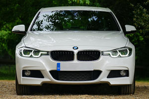 Getting to Grips with Car Depreciation