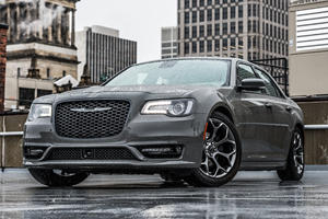 There's Still A Chance Chrysler Can Be Saved