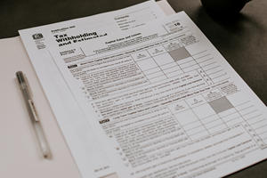 The Complete Tax Guide for Buying and Selling Cars in the USA