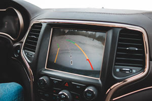 Modern Driver-Assist Technology and Safety Systems Explained