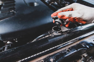 The Importance Of A Good Car Maintenance Checklist