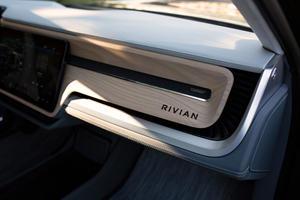 Rivian Has A Big Announcement Coming Soon