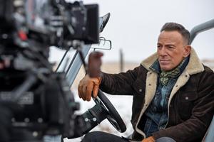Jeep Drops Springsteen Super Bowl Ad Following DUI Arrest