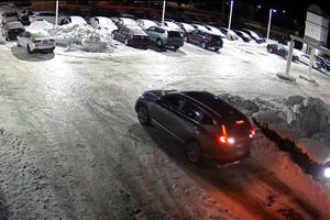 Watch Thieves Steal $100,000 Of Kias In Gone In 60 Seconds-Style Heist