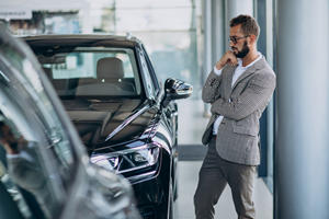 Everything You Need To Know Before Buying Your Next Car