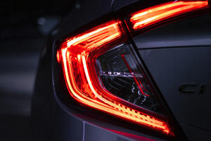 The Difference Between Halogen, Xenon, LED, And Laser Headlights