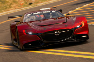 There's Bad News For Gran Turismo 7 Fans