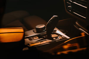 CarBuzz Guide To Different Types Of Car Transmissions