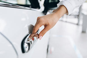 Are Keyless Entry Cars At Greater Risk Of Theft?