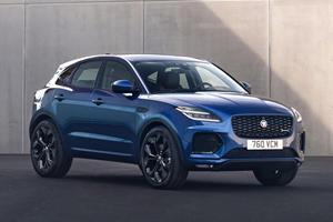 Jaguar Admits What It Should Have Years Ago