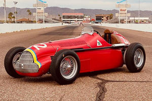 Turn Your Miata Into A Classic Formula 1 Car For Under $25k