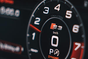 What Is A Tachometer And How Do You Install It?