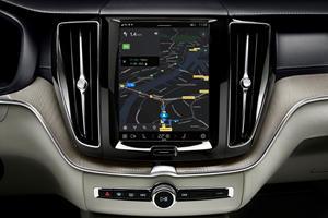 Volvo XC60, S90, V90 Just Got A Huge Update