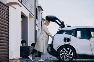What Home EV Charger Should I Buy?