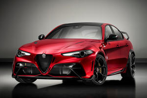 There's Still Hope For Alfa Romeo's Survival
