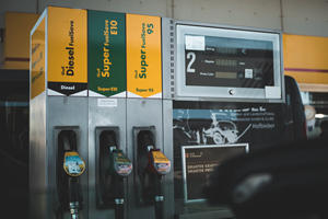 At The Pumps: Your Car's Fuel Requirements