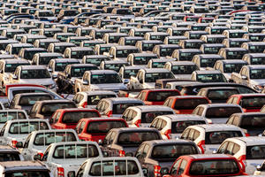 Everything You Need To Know About Car Recalls