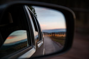 Air Conditioning Vs. Windows Down: Which Is Best?
