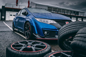 Track Day Preparations: What You Need To Know