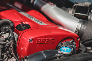 Your Complete Guide To The Inline Engine