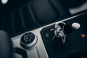 What Is Keyless Entry And Do You Need It?