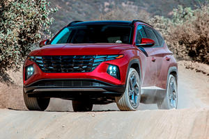 Hyundai And Kia Enjoy Their Best Sales Month Ever In America