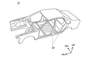 Are Toyota And Subaru Planning A Performance EV?