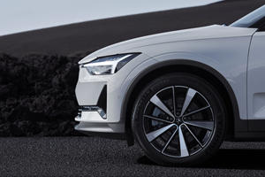 Polestar 2 Now Available With Cheaper Single Motor