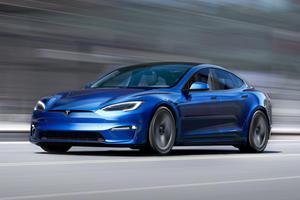 Car Dealers Fighting Losing Battle Against Tesla