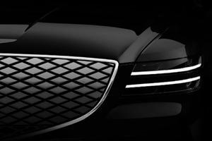 New Electric Genesis Coming Soon To Hunt Audi