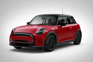 2022 Mini Oxford Edition Is An Amazing Bargain