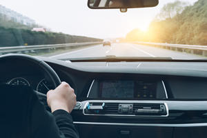 The Ultimate Guide To Planning A Road Trip Alone