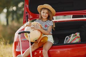 7 Fun Road Trip Activity Ideas For Kids