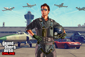 It Looks Like Grand Theft Auto 6 Is Almost Ready To Launch