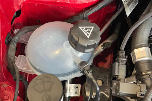 Why Antifreeze Is So Important For Your Car