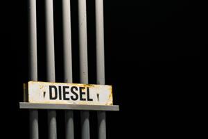 In-Depth Look At Diesel Particulate Filters