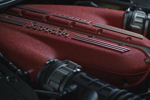 Listen To The Ferrari 812 Competizione's V12 Scream At 9,500 RPM